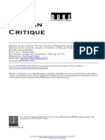 New German Critique Volume issue 18 1979.pdf