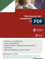 motivacion (3)