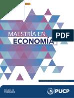 Maestria-en-Economia.pdf