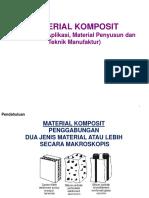 Material Komposit - Copy