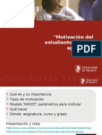 motivacion (4).ppt