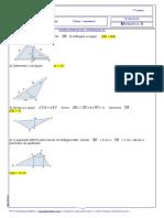 Lista_1_semelhança_de_triângulos_2017