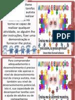 28-atividades-com-alfabeto-para-autistas.pdf