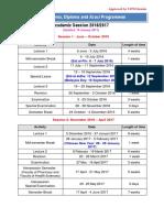 Academic Sessions 2016-2017.pdf