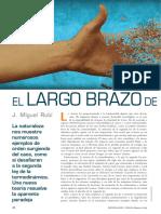 el largo brazo de la segunda   ley.pdf