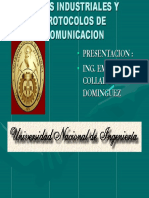 PI415 Cap 15 Protocolos Comunicacion