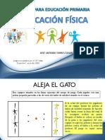 JUEGOS ed fisica 2.pdf