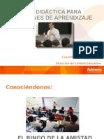 didactica par alas sesiones de aprendizaje VF 10 agosto.pptx