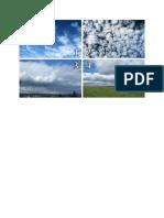 cloud cutout  bio400