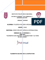 U3. ACTIVIDAD 1. VIRIDIANA AGLAHEL FIGUEROA PASARÁN..docx