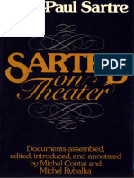 210235811-Sartre-Jean-Paul-Sartre-on-Theater-Pantheon-1976.pdf