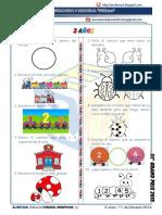 3 AÑOS - OK-NAZCA.pdf