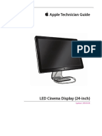 led_cinema_display_24.pdf