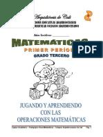 03 -mate.pdf