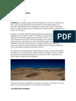 Accidentes costeros de la Guajira.docx