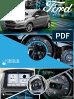 Fco Fiesta2017 Ficha Tecnica