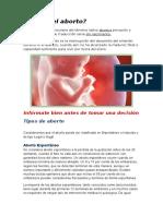 Qué es el aborto.docx