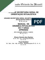 58753106-manual-de-ritualistic-a-grau-1-130419135048-phpapp01.pdf