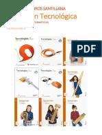 Extracto Tecnologia ORDENADOR.pdf