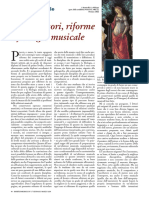 Conservatori, riforme e filologia musicale.pdf