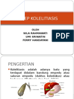 ASKEP KOLELITIASIS.pptx