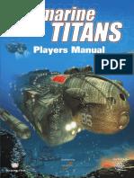 Submarine_Titans_Manual.pdf