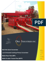 Oro_Industries_Email_Brochure_ver_3.4(1).pdf