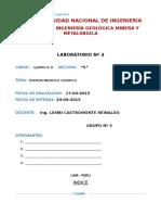 Laboratorio-2-QII-calorimetria-II.docx