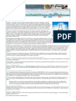 biodiesel-basics.pdf
