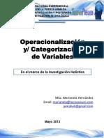 operacionalizaciondevariablesmarianelahernndez-130610082955-phpapp01.pdf