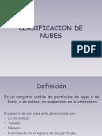 clasificacion de nubes_color.pdf