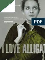 SA Catalogue July 2010