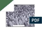 foto dominio publico.pdf