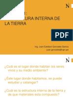 1 ESTRUCTURA INTERNA DE LA TIERRA.pdf