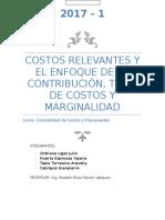 Costos relevantes - Grupo 1.docx