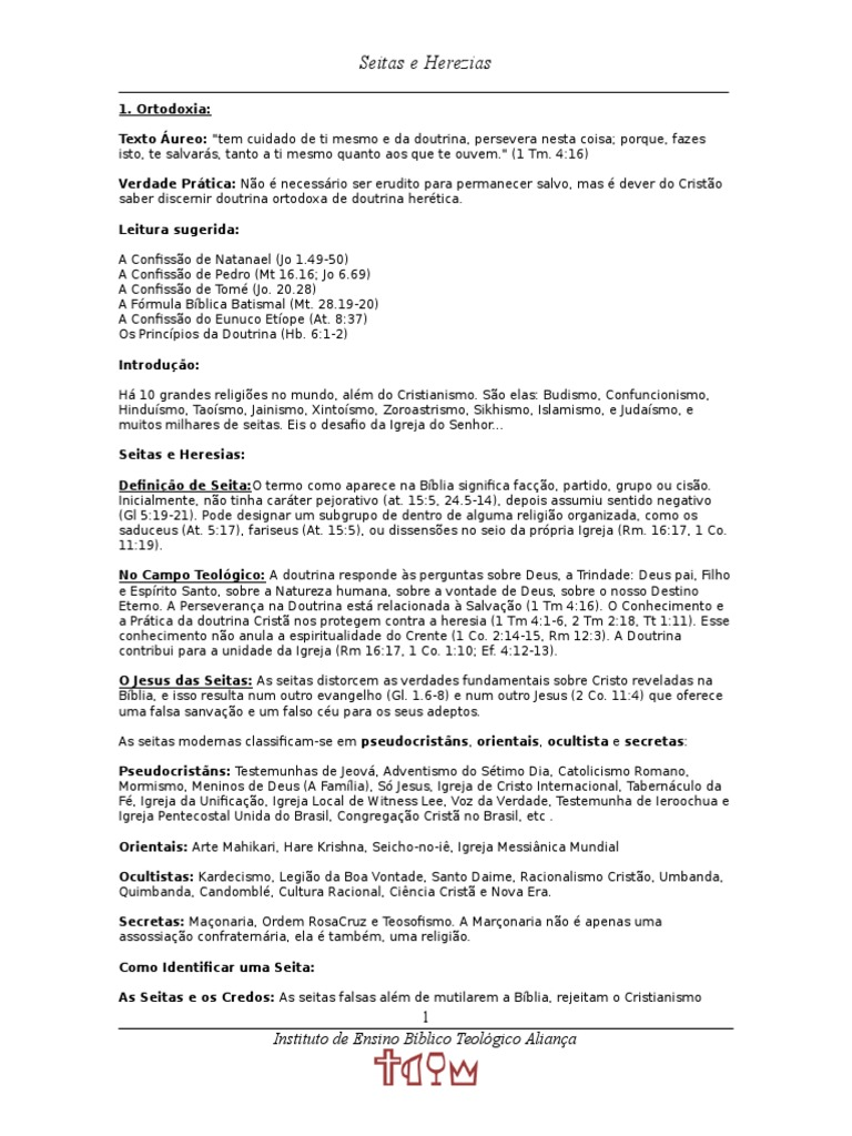 Amas Y Eunucos Porno all categories - elsorpietsour291