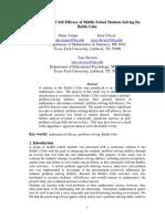 CUBO DE RUBIK.pdf