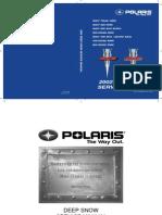 2002xc700.pdf