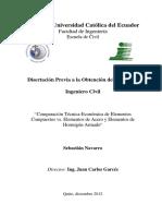 9.20.001852.pdf
