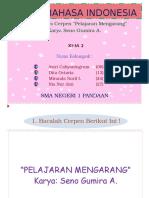 Tugas b. Indonesia1 Editing