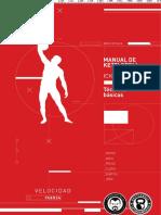 Manual-de-Kettlebells-1-Tecnicas-Basicas.pdf