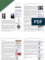 Debate Axel Honneth vs Nancy Fraser _Redistribución o Reconocimiento_IMPR