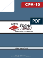 cpa10.pdf