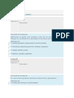 Examen parcial 1 bpm (1).docx