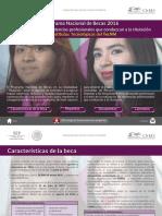 Hyperlinks Titulación 2016.pdf