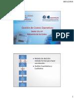 GCO 13 y 14 - Relevancia de los Costos y Fijación de Precios.pdf