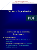 Bloque_4_EficienciaReproductiva (1).pdf