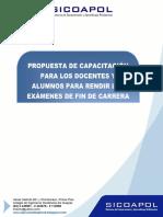 Propuesta Universidad UTEQ de Quevedo Atencion Francisco (2)