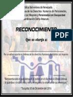 Reconocimiento(2).pdf
