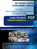 Powerpoint Proses Pelaksanaan ATHAM